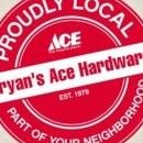 Bryan's Ace Home Center, Inc.