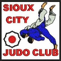 Sioux City Judo Club