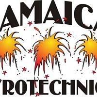 Jamaica Pyrotechnics, Inc.