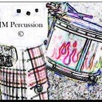JMPercussion