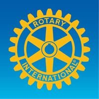 The Rotary Club Of Markdale