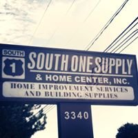 South One Supply & Home Center