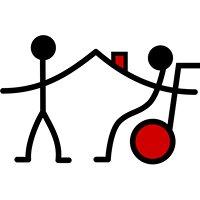 Rehabilitation Society of Calgary
