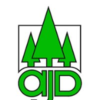 AJD Forest Products