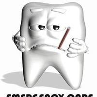 Emergency Dentist London Ontario