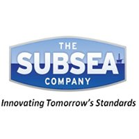 The Subsea Company