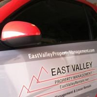 East Valley Property Management