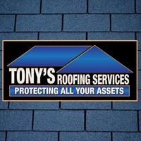 Tony's Roofing Services, LLC