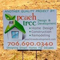 Peachtree Design & Development