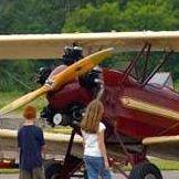 Cortland County Aviators