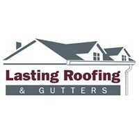 Lasting Roofing LLC