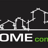 Pro Home Contracting Inc.