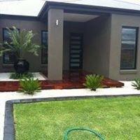 RJP Garden Maintenance