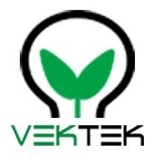VekTek As