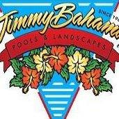 Jimmy Bahama Pool & Landscaping,Brisbane Pool Builders.