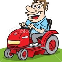 Johnos Lawn & Home Maintenance Services