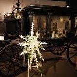 Owens & Hartwell Funeral Service