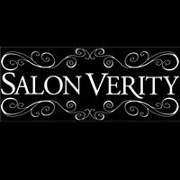 Salon Verity