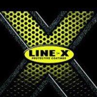 LineX London