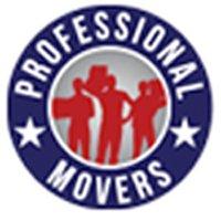 American Transporter, LLC