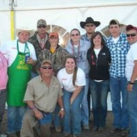 Redneck BBQ Catering