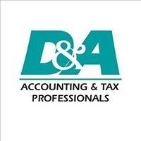 Dely & Associates Inc.