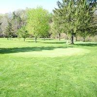 Beaver Bend Par 3 Golf Course