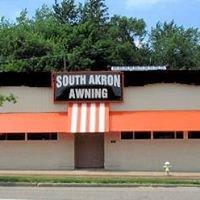 South Akron Awning Company