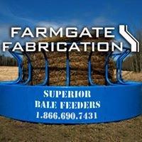 Farmgate Fabrication