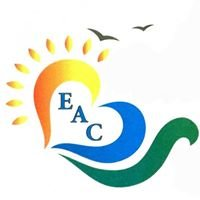 Economic Action Committee of the Gulf Coast