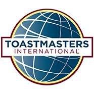 Stark Community Toastmasters