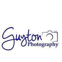 Guyton Photography