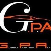 Gp-Auto