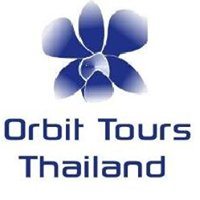 Orbit Tours Thailand