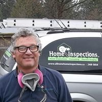 All In One Home Inspections Inc.
