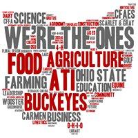 Ohio State ATI Admissions