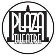 The Plaza Theatre