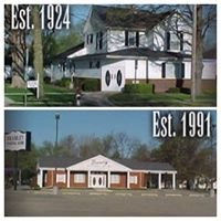 Bramley Funeral Home