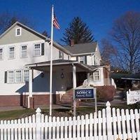 Joseph W. Sorce Funeral Home Inc.