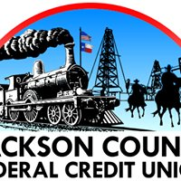 Jackson County Federal Credit Union