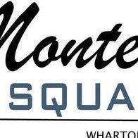 Monterey Square Merchants