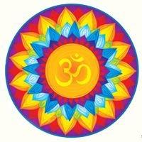 Hindu Society of Calgary
