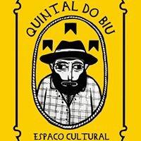 Quintal do Biu - Espaço Cultural