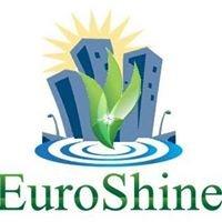 Euroshine Building Maintenance