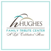 Hughes Family Tribute Center