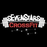 Seven Stars CrossFit