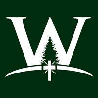Wanake Camp & Retreat Center