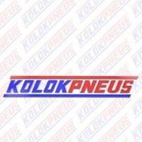 KOLOKPNEUS