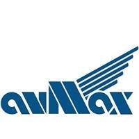 Avmax