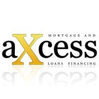 Axcess Mortgage and Loans Financing Co.Ltd. FSCO 10420